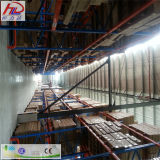 Space Save China Manufacturer Heavy Duty Pallet Rack