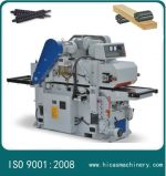 MB2045b Surface Planer Woodworking Machines Wood Planer Woodworking Planer