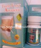 Weight Loss Trim-Fast Advanced Slimming Diet Pills