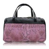 New Functional Designer Handbags for Womens Luxury