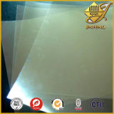 Silicone Coated Pet Sheet Film