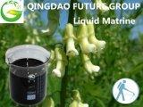 Organic Pesticide/Bio Pesticide Tatalmatrine /Organic Insecticide