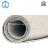 ISO9001 Automotive Interior Nonwoven Fabric Manufacture