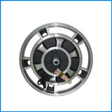 16inch 350W Hub Motor/ Electrical Bicycle Kit