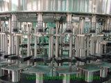 5 Liter Big Bottle Water Filling Bottling Machine