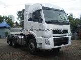 FAW 6X4 Tractor Truck 420HP Trailer Head Truck