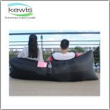 Folding Outdoor Inflatable Air Sofa Bag for Office