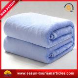 Polar Fleece Blanket, Airline Blanket