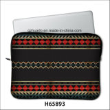 "13"" 15"" 17′′notebook Case Cover Neoprene Laptop Sleeve for Mac PRO"