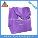 Cheap Recycle Printing Shopping Packaging Recycled Non Woven Eco Bag
