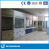 Fume Hood-Laboratory Fume Hood-Lab Furniture