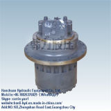Komatsu Excavator Hydraulic Final Drive Travel Motor of Suppliers (PC200/220-7)