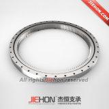 Slewing Ring Designer and Manufacturer