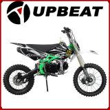 Upbeat 125cc 140cc Mini Motorcycle Motocross
