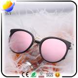 All Kinds of Fashionable Sunglasses Sell Like Hot Cakes