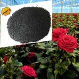 Organic Fertilizer Humic Acid Potassium Fertilizer