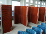 High Quality Industrial Refrigerator Evaporator Coil