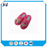 New Style Knitted Custom Wholesale Chinese Slippers for Women