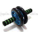 OEM Fitness Equipment Body Building Abdominal Ab Wheel