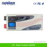 Pure Sine Wave Power Star Home Solar System Inverter