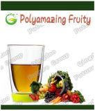 Potassium Rich Liquid Organic Fertilizer for Fruit Trees
