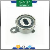 Belt Tensioner for Toyota 13505-11021 Vkm71202