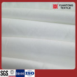 T/R80/20 21*21 90*81 Twill Fabric for Making Uniform