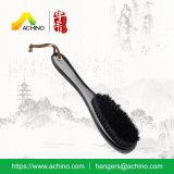 Black Brushes for Hotel (AHWB103)