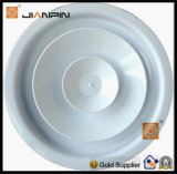 Good Quality Round Ceiling Air Diffuser for Ceiling