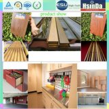 Good Decorative Wood Grain Heat Transfer Spray Powder Coating for Furniture