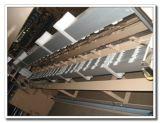 Hxzd851 Tsudakoma Water Jet Loom Weaving Machinery Water Jet Loom