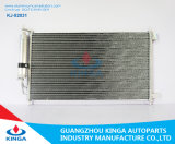 Cooling Parts Auto Condenser for Nissan Qichen
