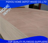Wholesale Price Pine Wood Best Commercial Plywood Manufacturer Plywood From Xuzhou