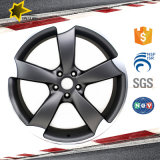 Hot Design Emr Auto Wheels Rims for Car