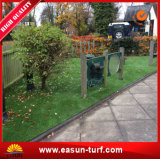 Cheap Landscaping Artificial Grass Turf Price