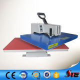 Shaking Head 15′′*15′′ Manual Printing Machine