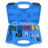 8 PCS Engine Timing Locking Tool Set (MG50088)