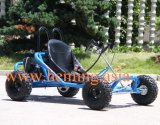 Mini Buggy 200cc