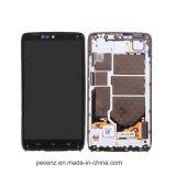 Mobile Phone Screen for Motorola Xt1225 Xt1254 Screen Complete