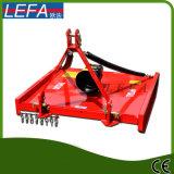 Pto Input Rotary Mower Slasher Topper Slasher Mower