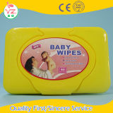 Cleaning Use and Babies Age Group Mother Tender Wet Wipes