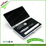 Mini E Cigarette Bud Touch Pen 510 Electronic Cigarette Wholesale