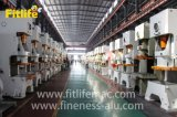 Auto Aluminum Foil Container Machinery Af-63t