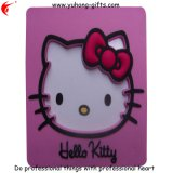 Hello Kitty Photo Frame for Promotion Gifts (YH-PF069)
