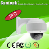 Supplier Seucirty Camera WDR 2.0 Digital IP Camera with Internal Poe (NT20)