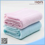 T-038 China 100 Cotton Bath Towel Price