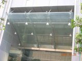 Fabricating Steel Warehouse Steel Structural Steel Sheding & Steel Shedings