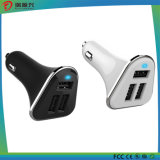 12-24V 2.1A Dual Car Charger Adapter for iPhone Samsung iPad
