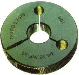 American Precision Thread Ring Gage