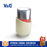 Thermostatic Control Hydraulic Temperature Selector (VG-K13251)